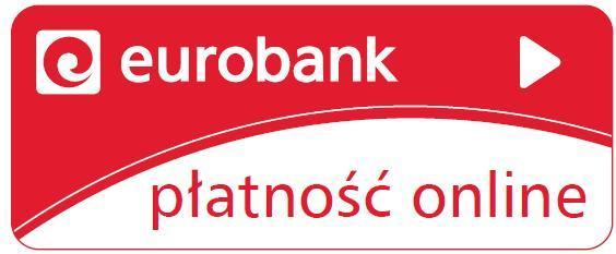 Przelew z eurobank
